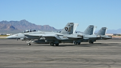 Photo ID 237219 by Jesus Cervantes. USA Navy Boeing F A 18F Super Hornet, 166467
