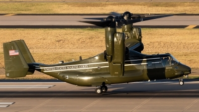 Photo ID 237346 by Dayon Wong. USA Marines Bell Boeing MV 22B Osprey, 168339