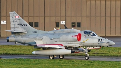Photo ID 237620 by Dieter Linemann. Company Owned Top Aces ATSI Douglas A 4N Skyhawk, C FGZI