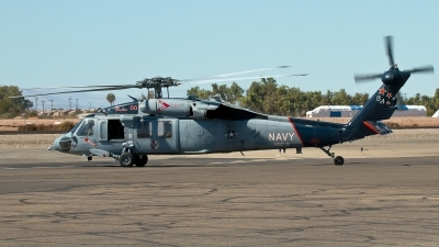 Photo ID 238312 by Patrick Weis. USA Navy Sikorsky MH 60S Knighthawk S 70A, 165745