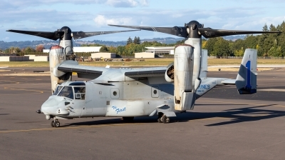 Photo ID 238605 by Alex Jossi. USA Marines Bell Boeing MV 22B Osprey, 168614