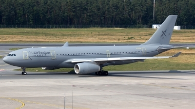 Photo ID 238810 by Thomas Rosskopf. Company Owned AirTanker Airbus Voyager KC2 A330 243MRTT, ZZ339