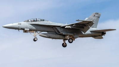 Photo ID 239389 by Alex Jossi. USA Navy Boeing F A 18F Super Hornet, 166849