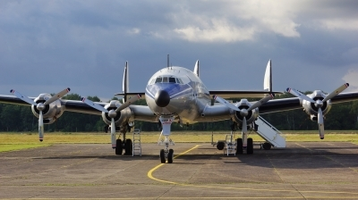Photo ID 239791 by Alex Staruszkiewicz. Private Super Constellation Flyers Lockheed C 121C Super Constellation L 1049F, HB RSC