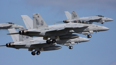 Photo ID 27073 by Jonathan Derden - Jetwash Images. USA Navy Boeing F A 18F Super Hornet, 166627