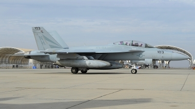 Photo ID 240970 by Peter Boschert. USA Navy Boeing F A 18F Super Hornet, 169654