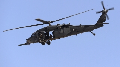 Photo ID 241472 by Peter Boschert. USA Air Force Sikorsky HH 60G Pave Hawk S 70A, 90 26309