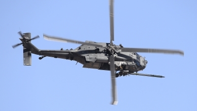 Photo ID 241473 by Peter Boschert. USA Air Force Sikorsky HH 60G Pave Hawk S 70A, 90 26309