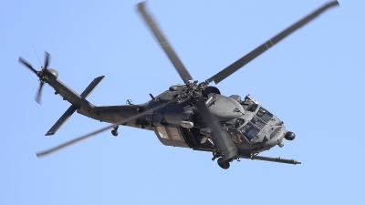 Photo ID 241474 by Peter Boschert. USA Air Force Sikorsky HH 60G Pave Hawk S 70A, 90 26309