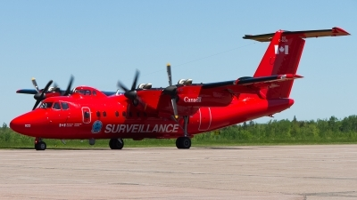 Photo ID 241709 by Tim Lowe. Canada Transport Canada Surveillance De Havilland Canada DHC 7 102 Dash 7, C GCFR