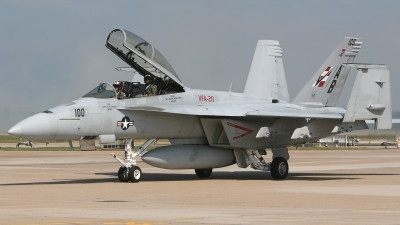 Photo ID 27207 by Jonathan Derden - Jetwash Images. USA Navy Boeing F A 18F Super Hornet, 165795