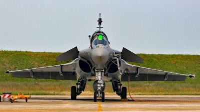 Photo ID 242800 by Aldo Bidini. France Navy Dassault Rafale M, 11
