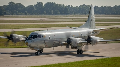 Photo ID 243187 by Thomas Ziegler - Aviation-Media. Germany Navy Lockheed P 3C Orion, 60 05