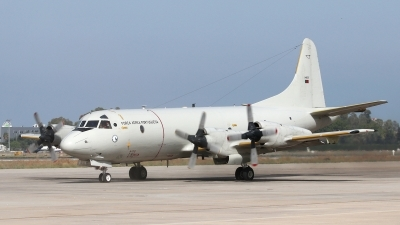 Photo ID 243878 by Manuel Fernandez. Portugal Air Force Lockheed P 3C Orion, 14809