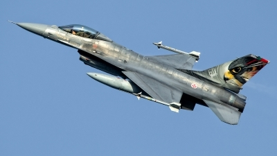 Photo ID 244002 by Marco Casaleiro. Portugal Air Force General Dynamics F 16A Fighting Falcon, 15103