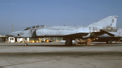Photo ID 244196 by Peter Boschert. USA Marines McDonnell Douglas RF 4B Phantom II, 153094