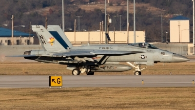Photo ID 244276 by Dayon Wong. USA Navy Boeing F A 18E Super Hornet, 168911