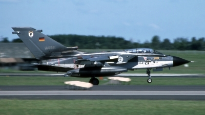 Photo ID 244448 by Marc van Zon. Germany Navy Panavia Tornado IDS T, 43 44