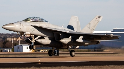 Photo ID 244563 by Dayon Wong. USA Navy Boeing F A 18F Super Hornet, 168485