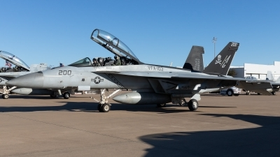 Photo ID 244593 by Dayon Wong. USA Navy Boeing F A 18F Super Hornet, 168493