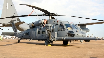Photo ID 244758 by Maurice Kockro. USA Air Force Sikorsky HH 60G Pave Hawk S 70A, 90 26227