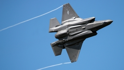 Photo ID 244952 by Aaron C. Rhodes. USA Air Force Lockheed Martin F 35A Lightning II, 17 5276