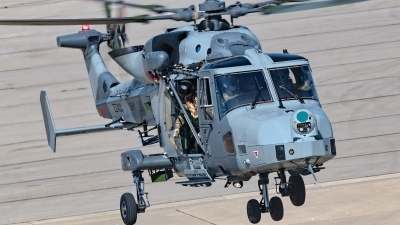 Photo ID 245454 by Jesus Peñas. UK Army AgustaWestland Wildcat AH1, ZZ403
