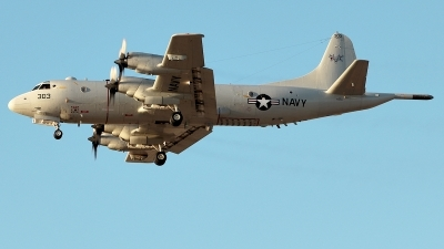 Photo ID 246367 by Misael Ocasio Hernandez. USA Navy Lockheed P 3C Orion, 163294