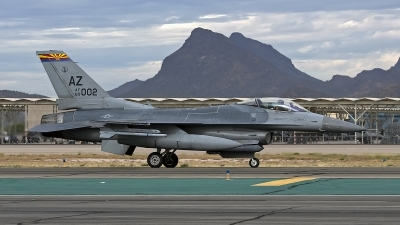 Photo ID 246541 by Niels Roman / VORTEX-images. USA Air Force General Dynamics F 16C Fighting Falcon, 89 2002