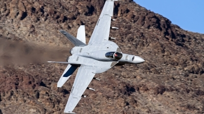 Photo ID 247503 by Niels Roman / VORTEX-images. USA Navy Boeing F A 18E Super Hornet, 166914