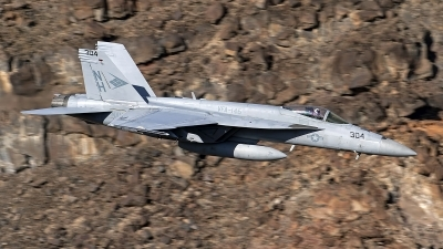 Photo ID 246700 by Niels Roman / VORTEX-images. USA Navy Boeing F A 18E Super Hornet, 166437