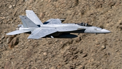 Photo ID 246581 by Niels Roman / VORTEX-images. USA Navy Boeing F A 18E Super Hornet, 166905