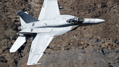 Photo ID 246583 by Niels Roman / VORTEX-images. USA Navy Boeing F A 18E Super Hornet, 166905