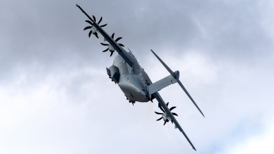 Photo ID 247547 by Manuel EstevezR - MaferSpotting. Company Owned Airbus Airbus A400M Atlas, EC 400