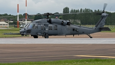 Photo ID 248445 by Niels Roman / VORTEX-images. USA Air Force Sikorsky HH 60G Pave Hawk S 70A, 89 26208