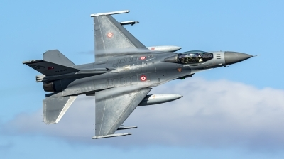 Photo ID 248124 by MANUEL ACOSTA. Turkey Air Force General Dynamics F 16C Fighting Falcon, 89 0025