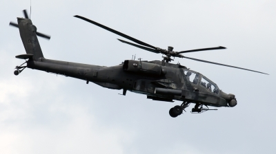 Photo ID 248700 by Thanh Ho. Singapore Air Force McDonnell Douglas AH 64D Apache Longbow, 065