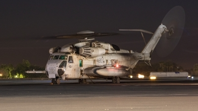 Photo ID 248781 by Jason Grant. USA Marines Sikorsky CH 53E Super Stallion S 65E, 162480