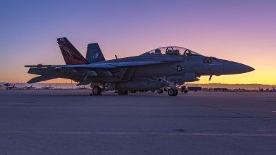 Photo ID 250801 by Jason Grant. USA Navy Boeing F A 18F Super Hornet, 166873