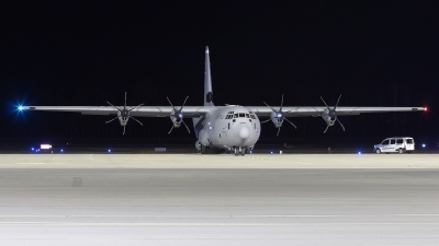 Photo ID 251240 by Patrick Weis. USA Air Force Lockheed Martin C 130J 30 Hercules L 382, 07 8614