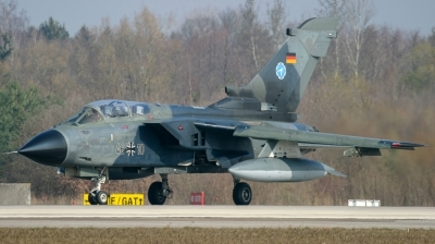Photo ID 251391 by Andreas Zeitler - Flying-Wings. Germany Air Force Panavia Tornado IDS, 46 10