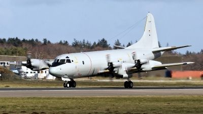 Photo ID 251454 by Rainer Mueller. Germany Navy Lockheed P 3C Orion, 60 08