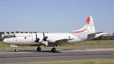 Photo ID 253110 by D. A. Geerts. Portugal Air Force Lockheed P 3C Orion, 14808
