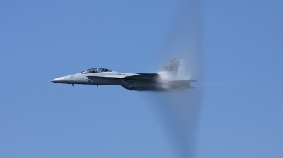 Photo ID 29635 by Jason Grant. USA Navy Boeing F A 18F Super Hornet, 165797