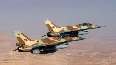 Photo ID 29752 by Nir Ben-Yosef. Israel Air Force Lockheed Martin F 16I Sufa Fighting Falcon, 401