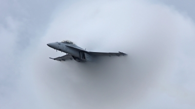 Photo ID 31238 by Jason Grant. USA Navy Boeing F A 18F Super Hornet, 166460