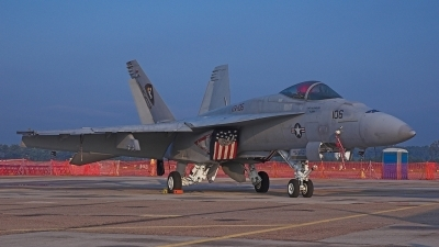 Photo ID 3725 by Jeremy Gould. USA Navy Boeing F A 18E Super Hornet, 166420