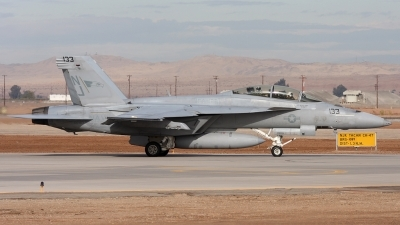 Photo ID 32046 by Karl Drage. USA Navy Boeing F A 18F Super Hornet, 166463