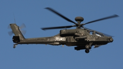 Photo ID 32052 by Karl Drage. Singapore Air Force Boeing AH 64D Apache Longbow, 99 02055
