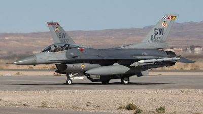 Photo ID 32110 by Jens Hameister. USA Air Force General Dynamics F 16C Fighting Falcon, 92 3920